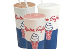 mister-softee-milkshakespg-sized