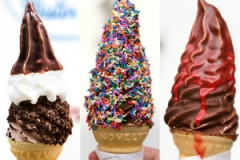 mister-softee-sprinkles-sized